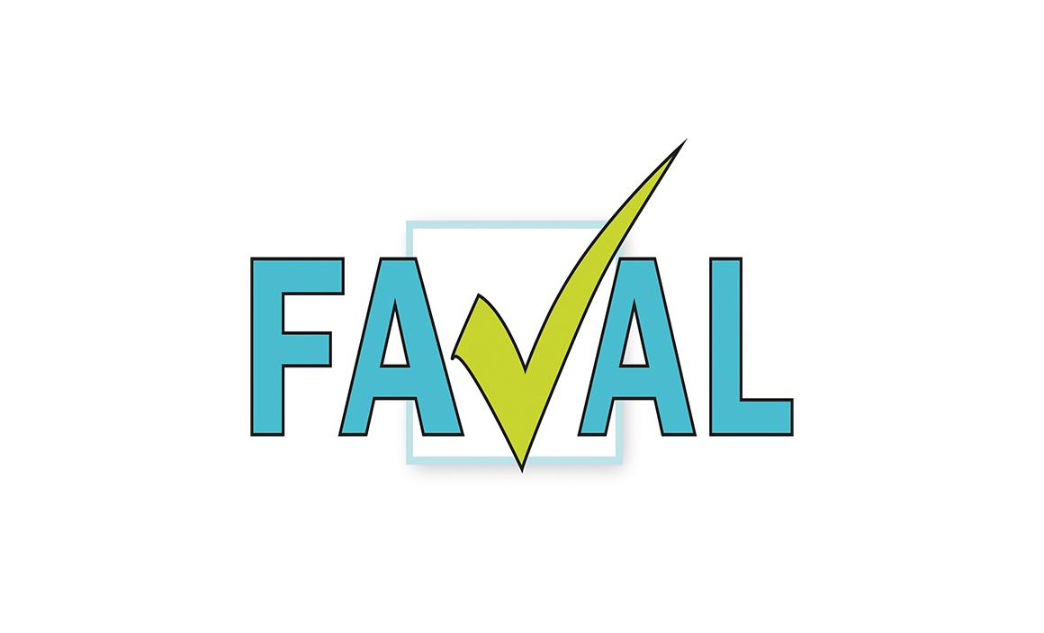 Fastighetsbranschen i framkant med unika valideringsverktyget FAVAL