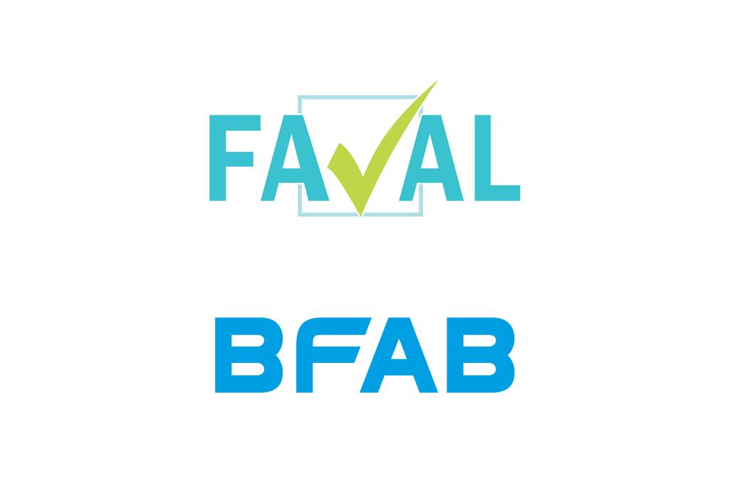 BFAB är först ut med validering för samtliga yrkesroller